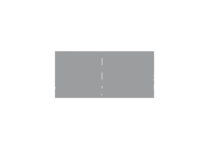 bos-sicherheitsdienst Logo